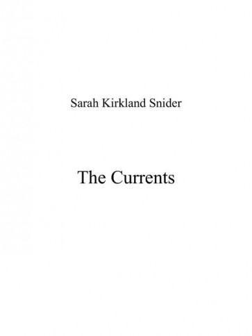 The Currents