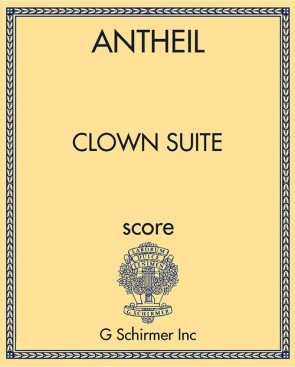 Clown Suite