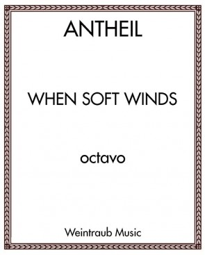 When Soft Winds