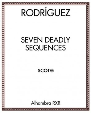 Seven Deadly Sequences