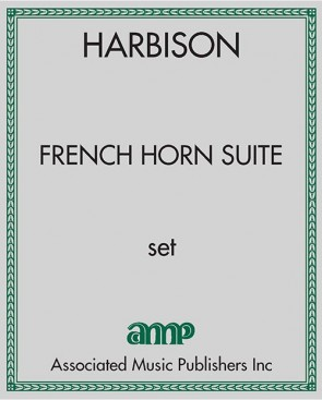 French Horn Suite