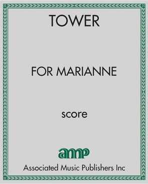 For Marianne