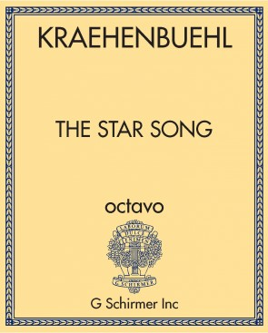 The Star Song