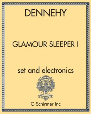 Glamour Sleeper I