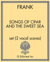 Songs of Cifar and the Sweet Sea
