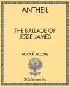 The Ballade of Jesse James