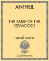 The Fable of the Redwoods