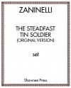 The Steadfast Tin Soldier (original version)