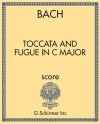 Toccata and Fugue in C Major