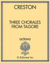 Three Chorales from Tagore