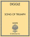 Song of Triumph