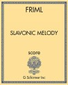 Slavonic Melody