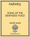Song of the Deathless Voice