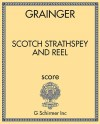 Scotch Strathspey and Reel