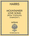 "Mountaineer Love Song (from ""Folksong Symphony"")"