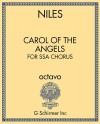 Carol of the Angels for SSA Chorus