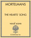 The Hearts' Song