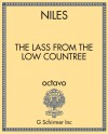The Lass from the Low Countree
