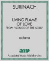 "Living Flame of Love from ""Songs of the Soul"""