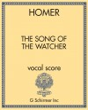 the Song of the Watcher