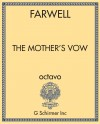 The Mother's Vow