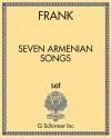 Seven Armenian Songs