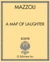 A Map of Laughter