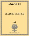 Ecstatic Science